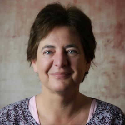 Renate Kaplanek