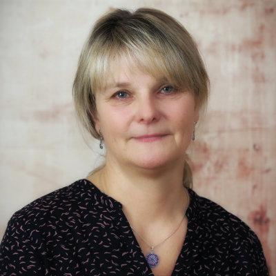 Rita Kunze-Tatiuk