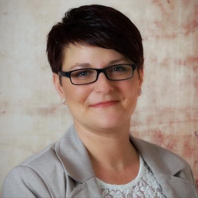Christina Meinicke